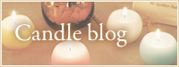 candle blog